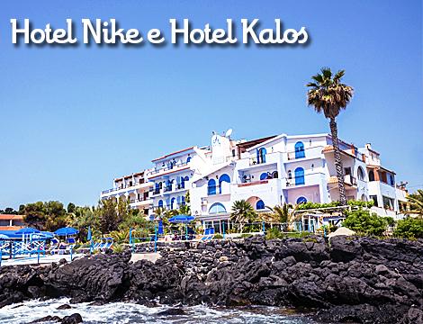 Offerta viaggio giardini naxos cene spiaggia groupalia - Hotel giardini naxos 3 stelle ...