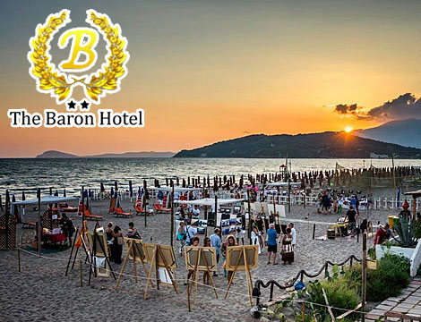 The Baron Hotel_N