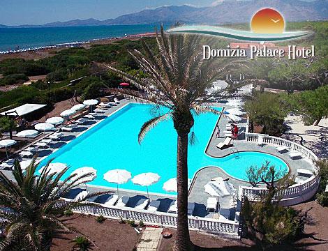 Domizia Palace Hotel_N