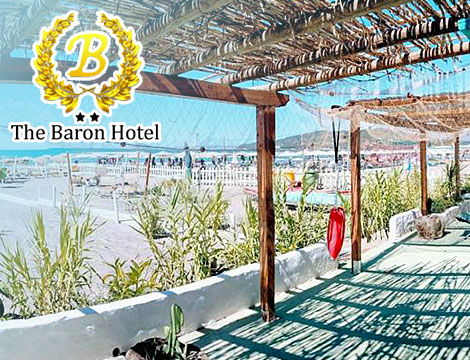 The Baron Hotel_N