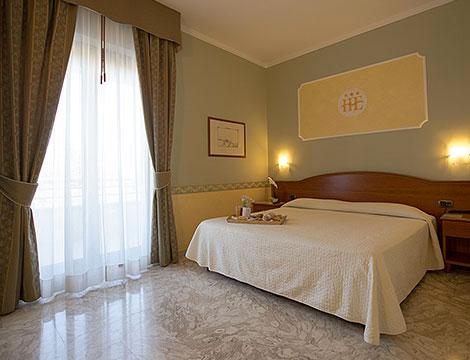 Hotel Europa_N