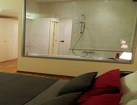 Grand Hotel Impero Spa Resort_N