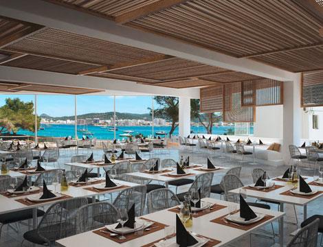 Village Premium Ibiza