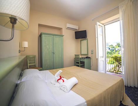 Ischia Hotel Atlantic_N