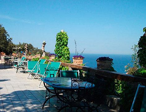 Villa Neptunus_N