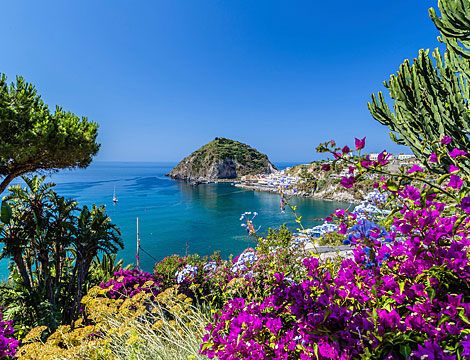 Ischia Estate_N