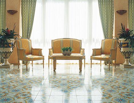 Grand Hotel Terme di Augusto_N