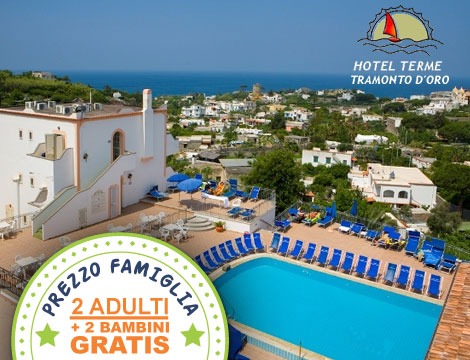 Hotel Tramonto d'Oro_N
