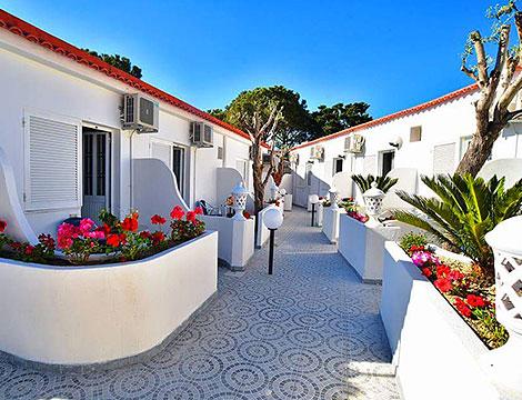 Ischia Family Village_N