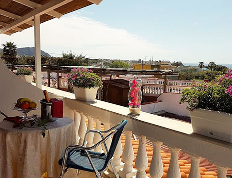 Hotel Onda Blu_N