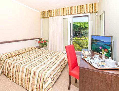 Hotel Fabricia_N