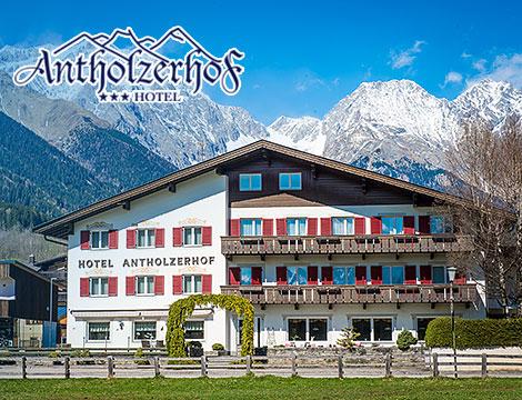 Hotel Antholzerhof_N