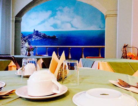 Liguria x2 Festività incluse_N