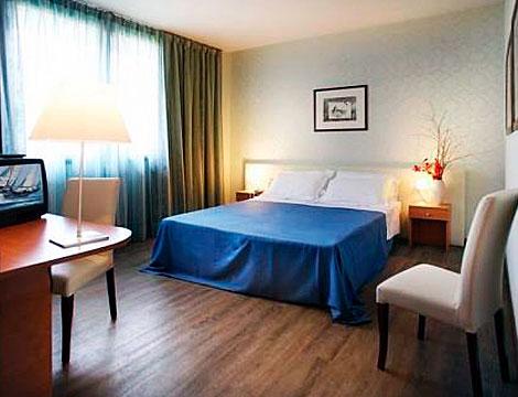 Hotel Garda_N