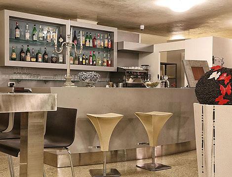 ATELIER HOTEL CLASSIC_N