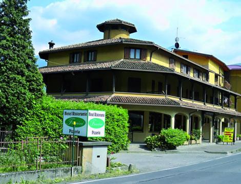 Hotel Franini_N