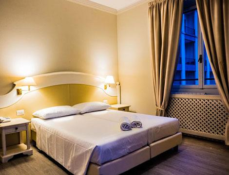Hotel Bazzoni_N