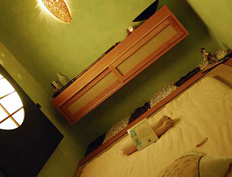 Hotel Bel Soggiorno Lago di Garda