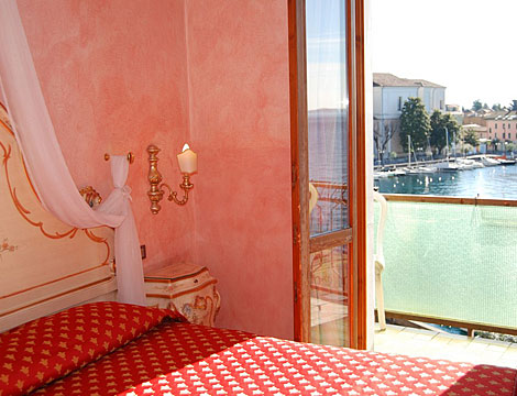 Lago di Garda S. Valentino x2_N