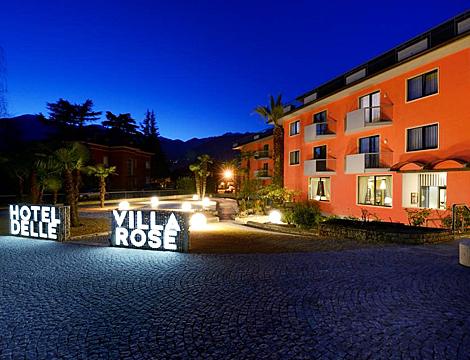 Lago di Garda x2 + Spa