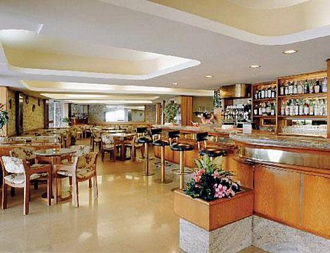 Hotel Caribe_N