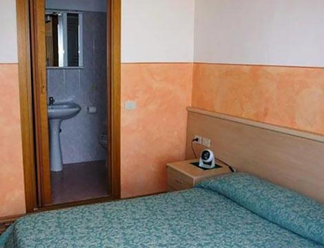 Hotel Ristorante La Terrazza_N