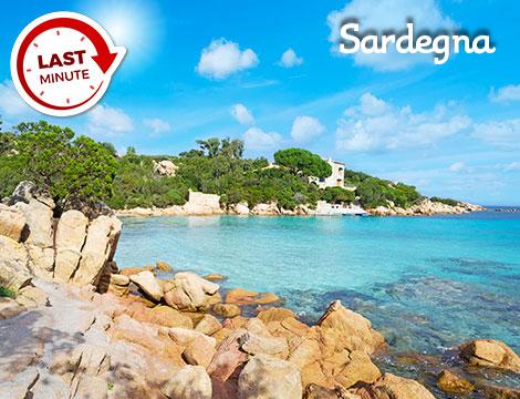 Last Sardegna_N