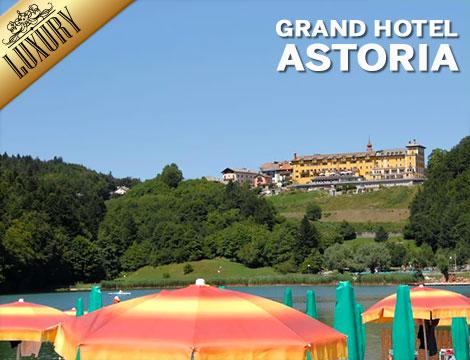 Grand Hotel Astoria_N