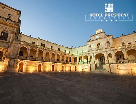Lecce centro x2_N