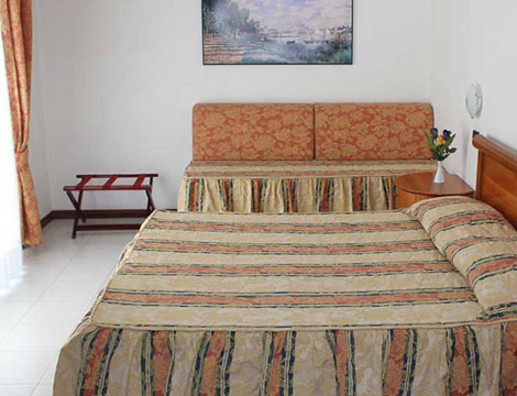 Rilassarsi e divertirsi a Lignano Sabbiadoro