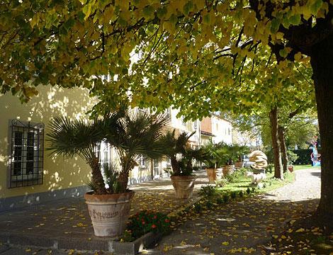Hotel Hambros Il Parco_N