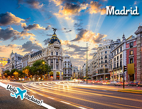 Madrid_N