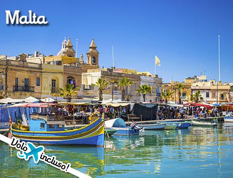 Malta_N