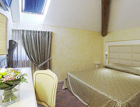 Villa Dei Tigli 920 Liberty Resort_N