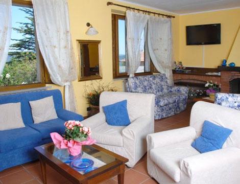 Hotel Sant'Uberto_N