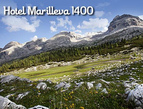 Marilleva 1400