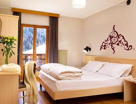 Hotel Principe Marmolada Marmolada