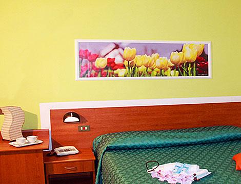 Hotel Villa Truentum_N