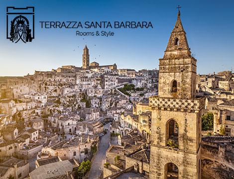 Terrazza S.Barbara_N