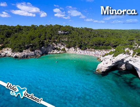 Minorca_N