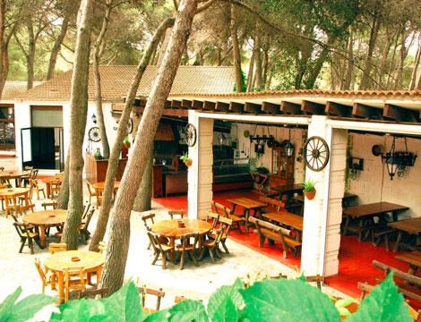 Sol Parc Aparthotel Minorca