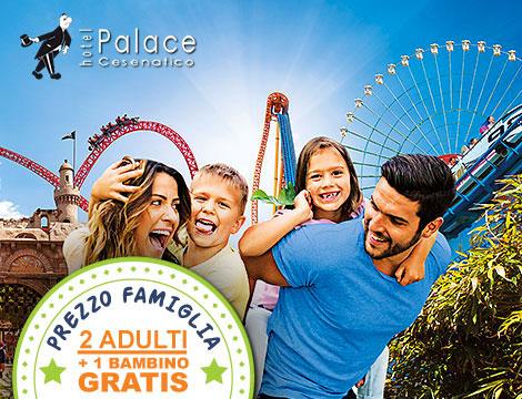 Hotel Palace e Mirabilandia_N