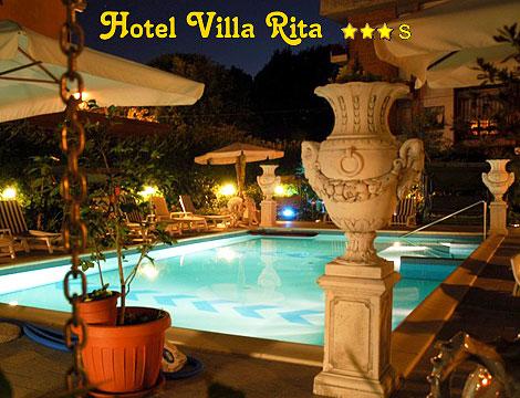 Villa Rita_N