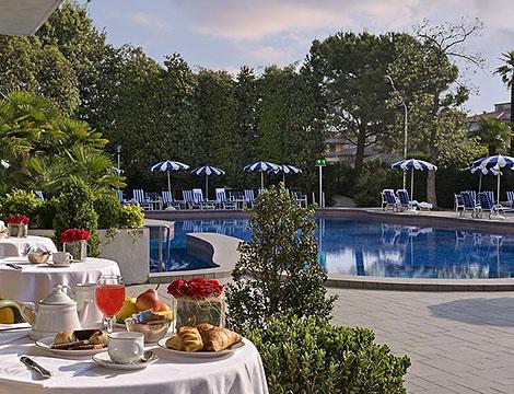 Montegrotto Luxury + cene&Spa   Groupalia