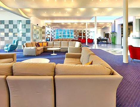 Hotel Delle Terme_N