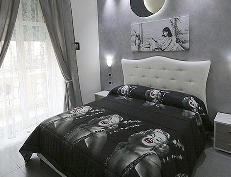Donn'Anna Bed & Breakfast_N