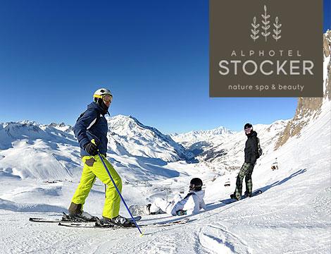 Alphotel Stocker_N