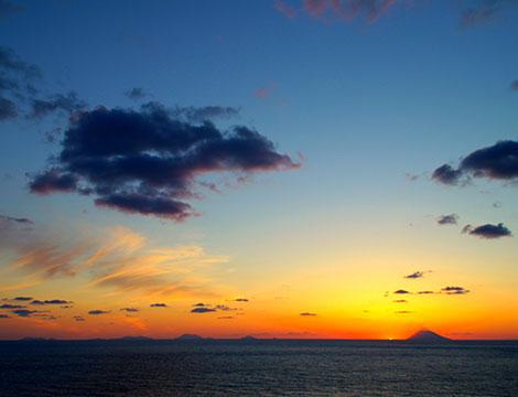 1/7 notti in mezza pensione presso Le Dune Blu Resort_N