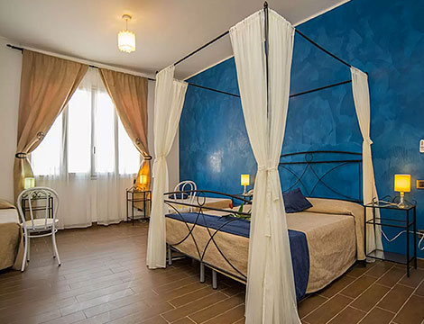 Hotel Noto Marina_N