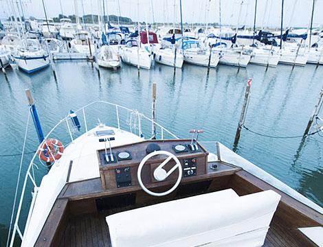 Noleggio Barca_N